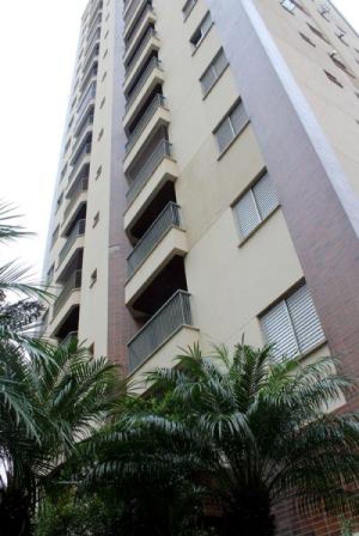 Duplex aluguel Vila Mariana São Paulo