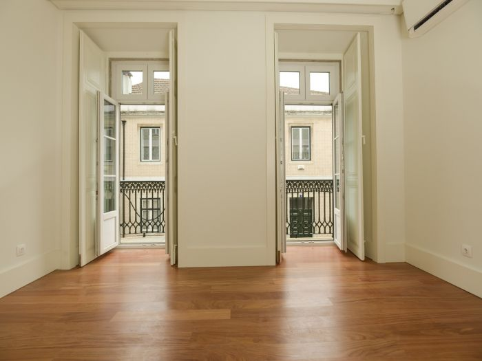Apartamento aluguel Santa Maria Lisboa