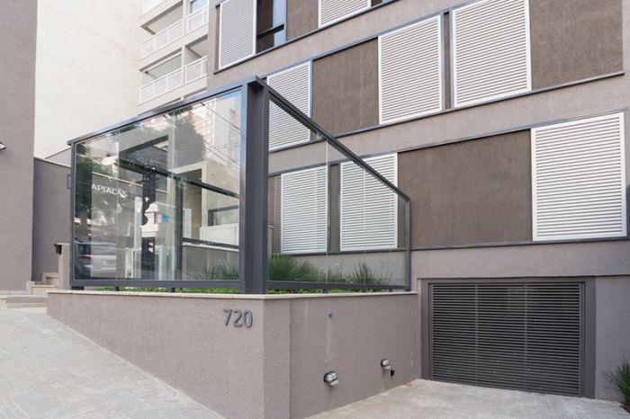 Apartamento aluguel Perdizes São Paulo