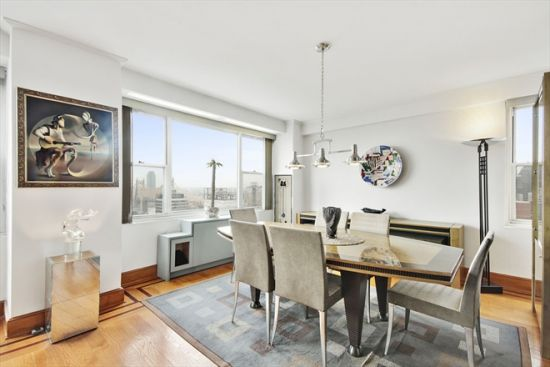 Apartamento aluguel Upper East Side New York